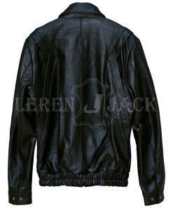 David Hasselhoff Knight Rider Jacket