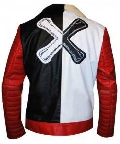 Cameron Boyce Carlos Descendants Jacket
